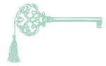 Transparent LIGHT GREEN key.png
