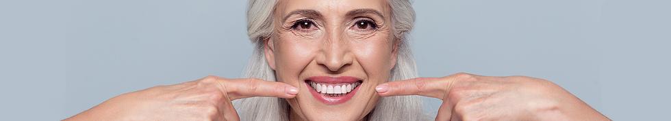 senior-dental-banner.png