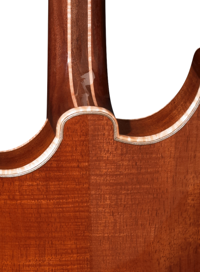 Aperture Heel Detail.png