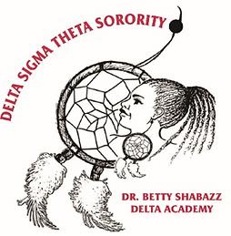 delta-academy.png