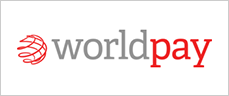 activity_worldpay.png