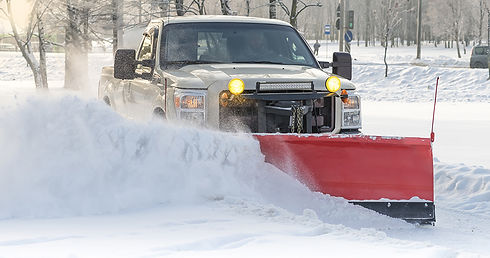 lynx-contracting-snow-removal-salting-se