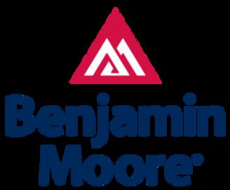 updated+Benjamin-moore-logo.png