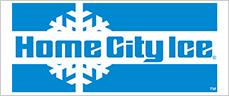 activity_HomeCityIce.png