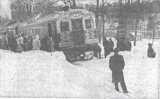 deraillment Feb 62 at Kellogg rd Wburg.j