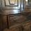 Thumbnail: Brazilian Hardwood Cupboard