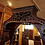 Thumbnail: French Victorian Etagere Sideboard