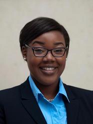 Dr. Nachelle Aurilien