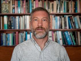 David Schnur Prof Head Shot.jpg