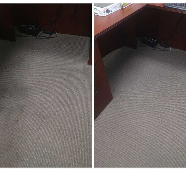 Carpet Cleaning Office B + A Pic.jpg