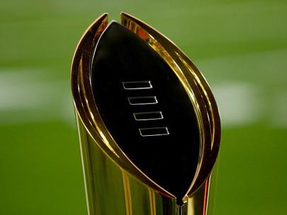 Last Word On College Football 2019 Preseason Top 25