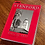 Thumbnail: Stanford and Berkeley Yearbooks