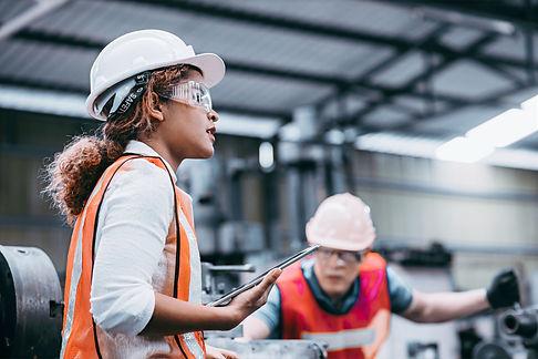 Female Industrial Engineer_edited.jpg
