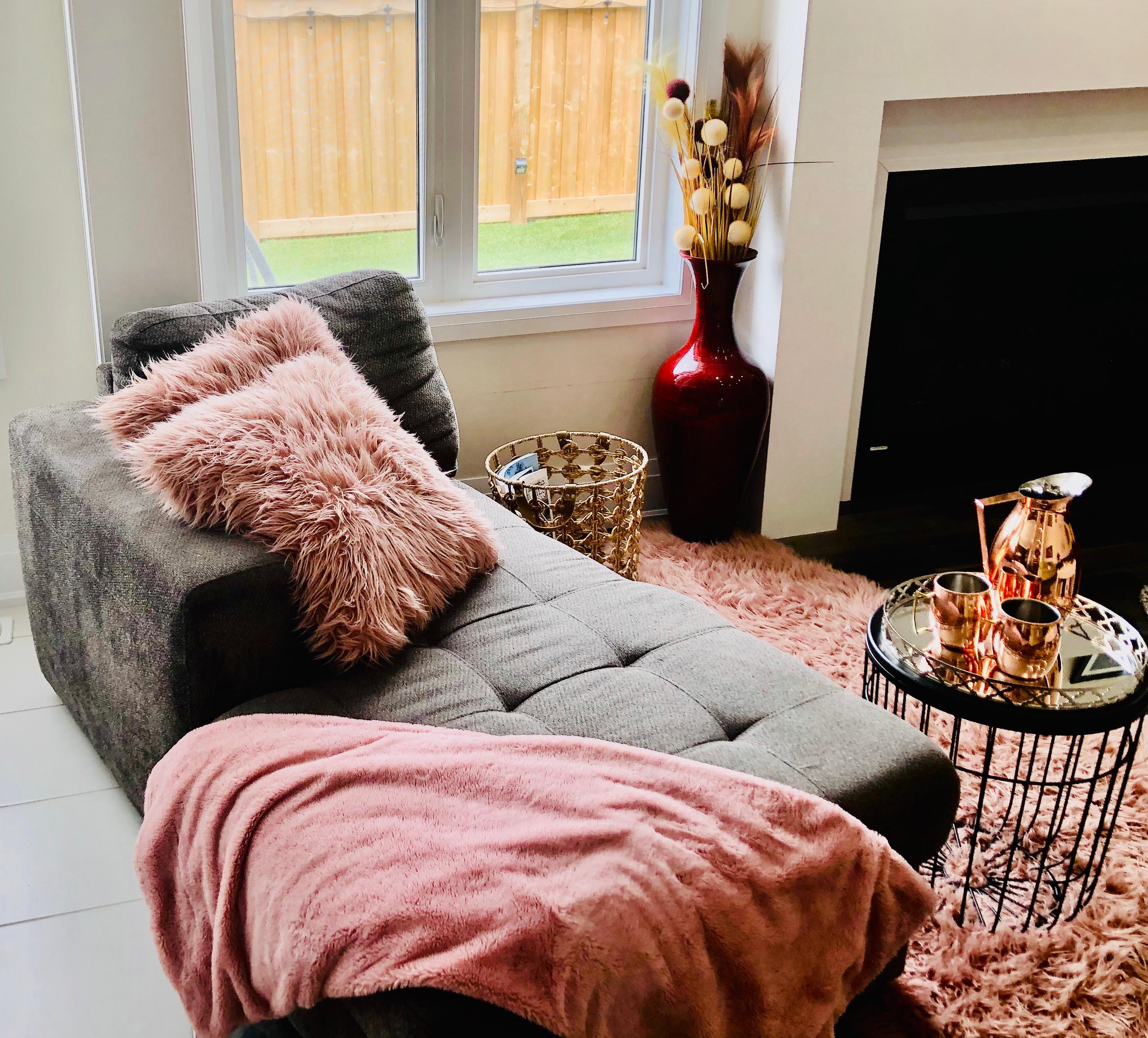Interior Design & Decoration Consult