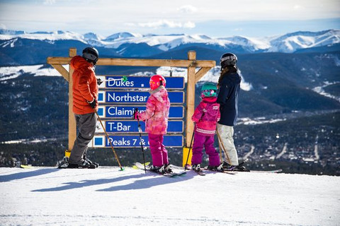 breckenridge-co-ski-resort-credit-liam-d