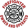fireman_owned_logo.jpg