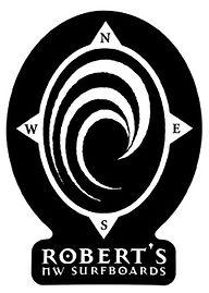 rnw_logo_250x350-250x350.jpg