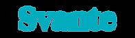 svante-official-logo.png