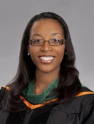 Dr. Leslie Cadet