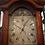 Thumbnail: Tall Case Clock