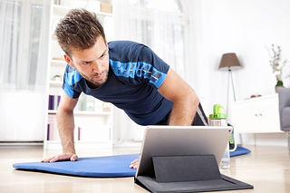 get-fit-with-online-fitness-coaching-and