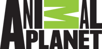 Animal_Planet_logo_(black_and_green).svg.png