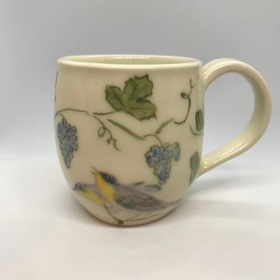 25. Yellow Bird (b).jpeg