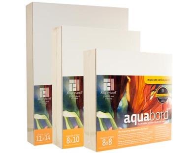 CBTW122_Ampersand-Aquabord-12x12-2-Deep-