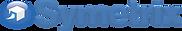 Symetrix-Logo-Blue.png