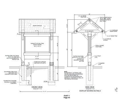 DCR Signage specs kiosk design.jpg