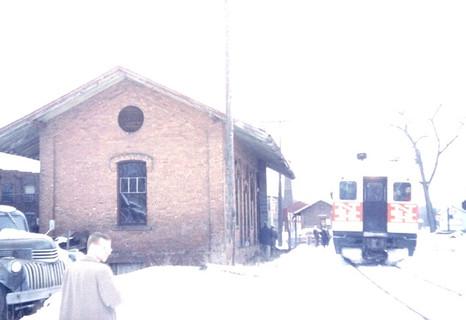 Flo Station Feb 1962.jpg