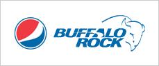 activity_buffalorock.png