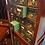 Thumbnail: Victorian Wooten Style Desk