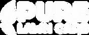 ezgif.com-gif-maker (1).png