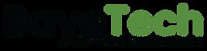 BayoTech_Logo_Full.png
