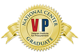 VIP-Medal_NatCenter%20(2)_edited.png