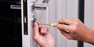 Locksmith-scaled.jpg