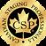 ccsp-logo.png