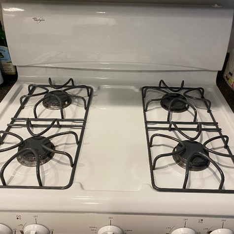 Stove top after.png
