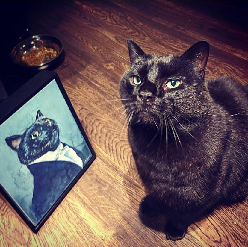 pet with painting3.jpg