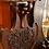 Thumbnail: English Art Nouveau Etagere