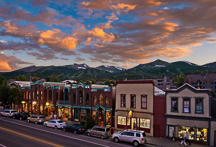 Summer-Town-Scenic-Sunset.jpg