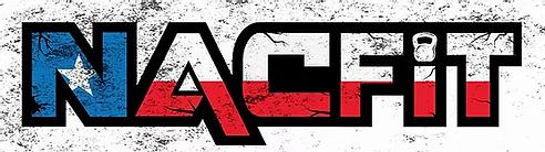 Nacfit-KBell_edited.webp