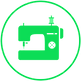 Embroidery-Icon-300x300_edited.png