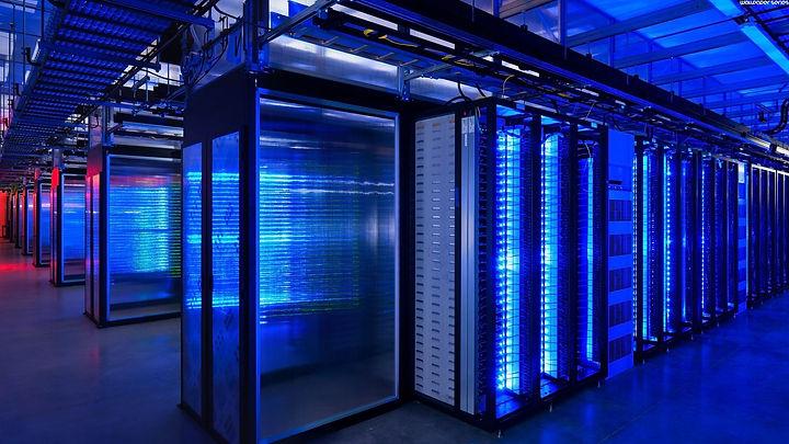 most-common-server-problems.jpg