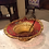 Thumbnail: Victorian Wedding Basket