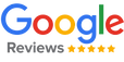 155620_google-review-icon-png1.png
