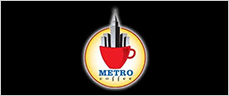 activity_metrocoffee.png