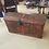 Thumbnail: Dutch Wooden Trunk