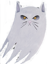GhostCat_gray_edited_edited.png